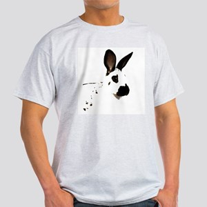 English Spot T-Shirt