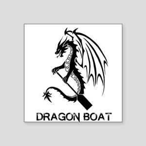 dragon 2 Sticker