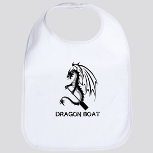 dragon 2 Bib