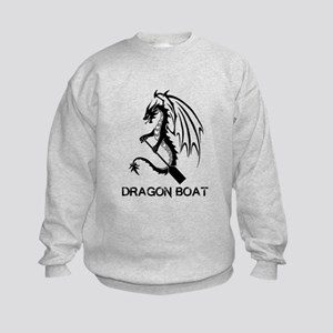 dragon 2 Sweatshirt