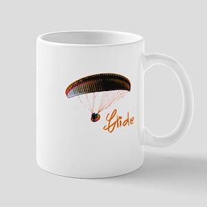 Glide Mugs