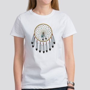 Dreamcatcher Women's T-Shirt