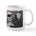 Dr Don Mug Mugs