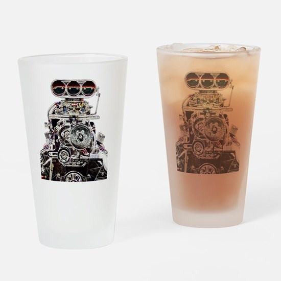 HRT-E-1.png Drinking Glass