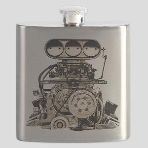 blower11 Flask
