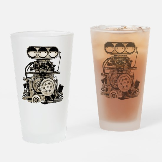 blower11.png Drinking Glass