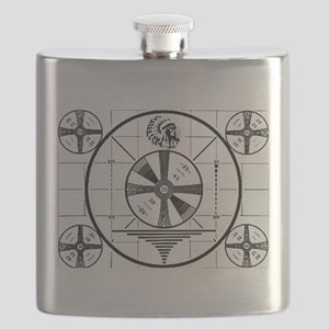 test pattern1 Flask