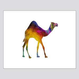 CAMEL Posters
