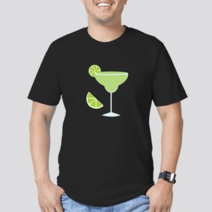 Lime Margarita T-Shirt