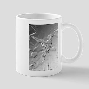 Imprint Mugs