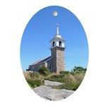Isles of Shoals Meetinghouse Ornament