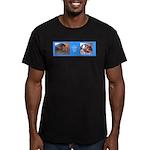 2014 Falcon Family T-Shirt