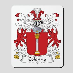 Colonna Mousepad
