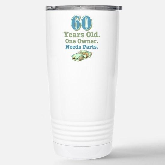 Needs Parts 60 Mugs
