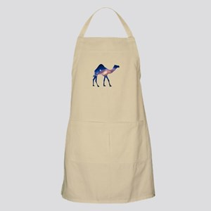 CAMEL Light Apron