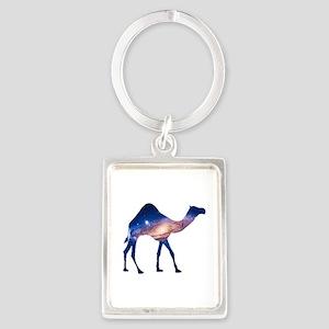 CAMEL Keychains