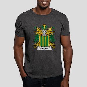 Carbone Dark T-Shirt