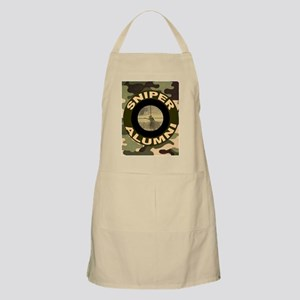 OATH KEEPERS Apron