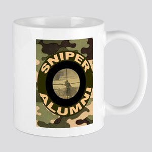 OATH KEEPERS Mugs