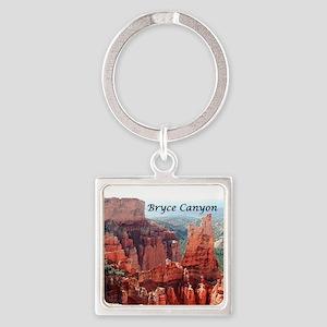 Bryce Canyon, Utah, USA 5 (capt Keychains