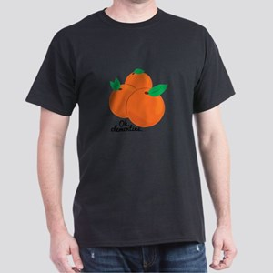 Oh Clementine T-Shirt