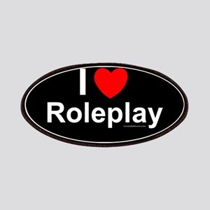 Roleplay Patches