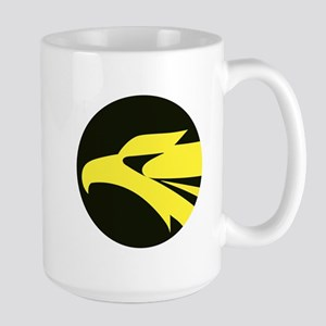 jasdf 6SQ Mugs