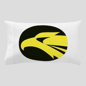 jasdf 6SQ Pillow Case