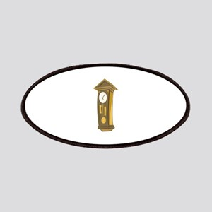 Grandfather_Clock_Base Patches