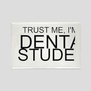 Trust Me, I'm A Dental Student Magnets