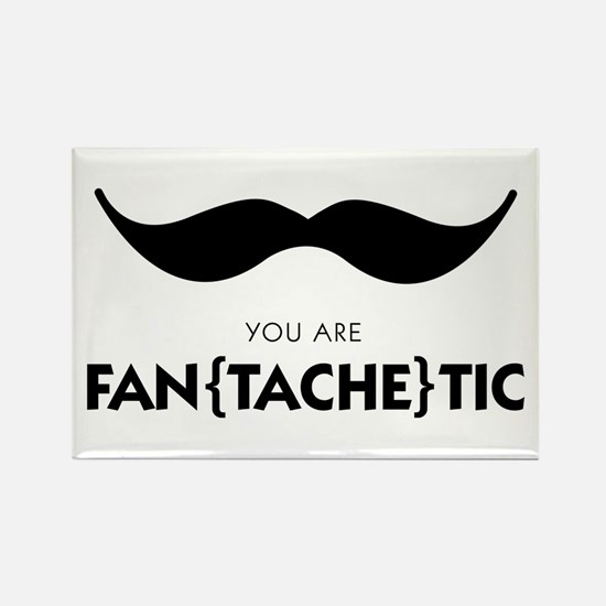 You Are Fantachetic Magnets