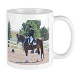 Maude Mug 1 Mugs