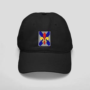 256th Infantry Brigade Black Cap