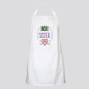 Sister Apron