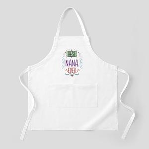 Nana Apron