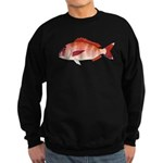 Red Porgy Sweatshirt