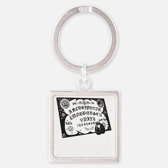 Ouija Keychains
