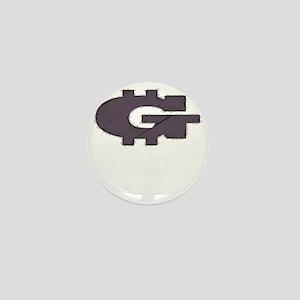 G Mini Button