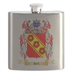 Hell Flask