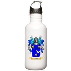 Helie Stainless Water Bottle 1.0L
