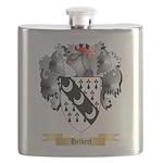 Helbert Flask