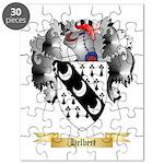 Helbert Puzzle