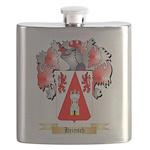 Heinsch Flask