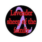 Lavender Lambda 3.5