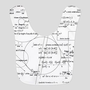 Math Bits Bib