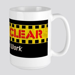 Large Mug Mugs
