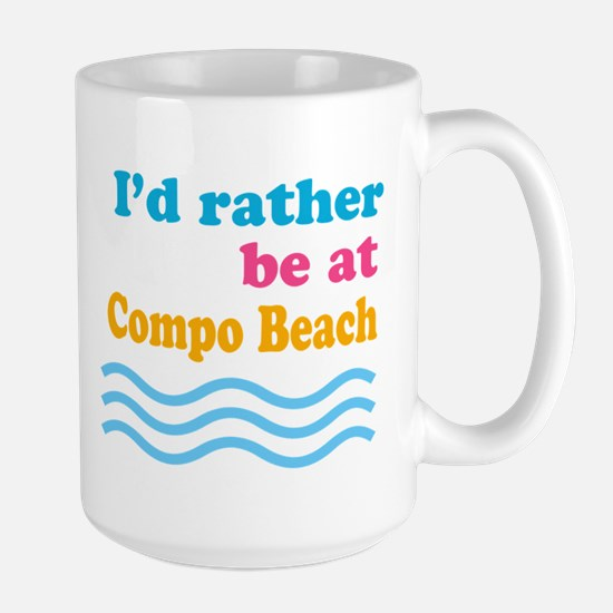 compobeach.png Mugs