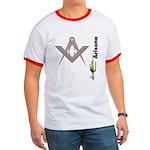 Arizona Freemasons Ringer T