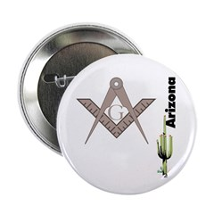 Arizona Freemasons 2.25