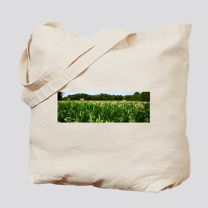 Mid growth bloom stage - Alaska Stock Tote Bag 17
